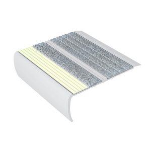 Ecoglo RFA5161 Luminous Flat Stair Treads