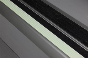 Ecoglo RFA5171 Luminous Flat Stair Treads