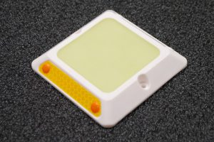 Ecoglo RS100SQ Luminous Road Marker