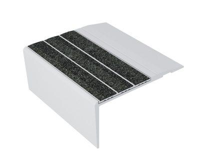 F4-N20_Flat Stair Nosings_F4170-Black