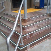 Steps_F7-E30