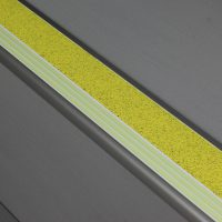 Flat_Stair_Nosing_F7151_Yellow