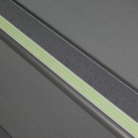 Flat_Stair_Nosing_F7151_Grey