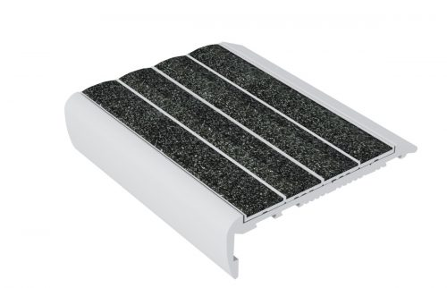 F7-N30_Flat-Stair-Nosing_F7170-Black