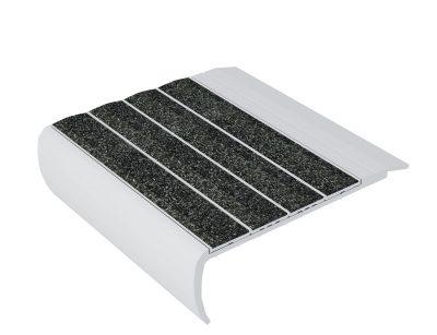 F8-N30_Flat-Stair-Nosing_F8170-Black
