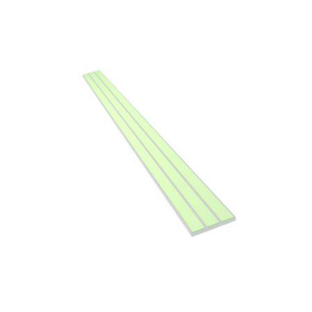 Guidance-Strip_G3001