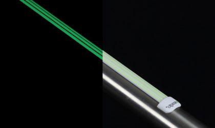 Handrail-Lighting-Marking-Photoluminescent-Strip-CodeCompliance