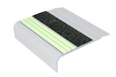 Photoluminescent-Flat-Stair-Nosings-F5B-E20