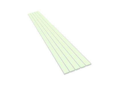 Luminous-Photoluminescent-Guidance-Strips-G5001
