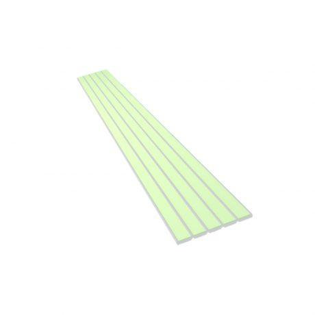Photoluminescent-Guidance-Strips-G6001