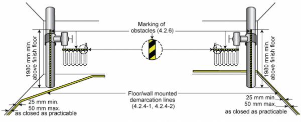 OB20025-Obstruction-Strip_Dimension