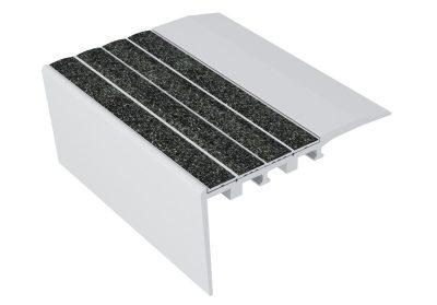 RC4-N30_Carpet-Stair-Nosing_RC4170-Black
