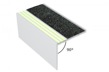 RF7B-E30_Resilient-Flooring-Nosing_RF7B171-Black