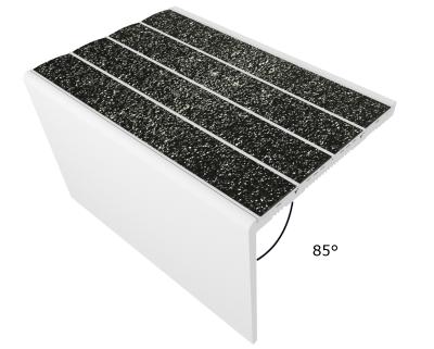 RF7C-N30_Resilient-Floor-Nosing_RF7C170-black