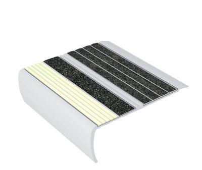 RF5-E40_Flat-Stair-Nosings_RFA5171-Black