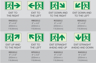 Directional-Signage-Pathmarking-Signs-R_02012-Pathmarking-Signs