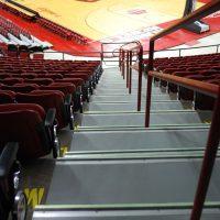 f4-e20-flat-stair-nosings-court
