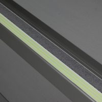 F4-E20_Flat-Stair-Nosings_f4161-Grey_Installed