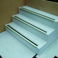 f4-e20-flat-stair-nosings-f4171-black-installed