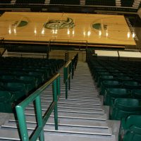 f4-e20-photoluminescent-flat-stair-nosings-halton-arena-installation-after-2