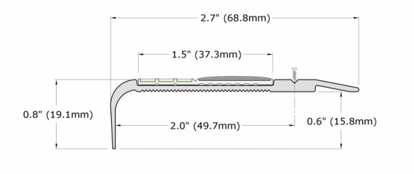 F5B-E20_Flat-Stair-Nosings_dimension
